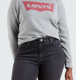 LEVI'S LEVI'S RELAXED SWEATSHIRT