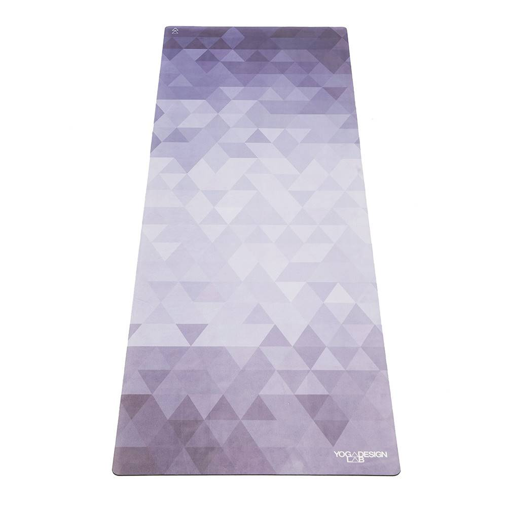 Yoga Design Lab YOGA DESIGN LAB MAT