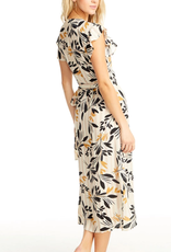 SALTWATER LUX SALTWATER LUX BYRON DRESS