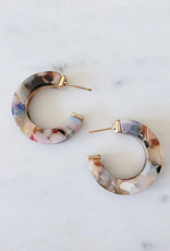 COUTUKITSCH COUTUKITSCH CECILIA HOOPS