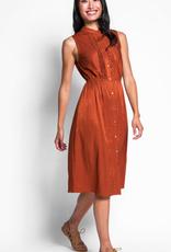 PINK MARTINI HARLOW DRESS