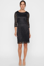 Vero Moda VERO MODA STELLA LACE DRESS