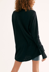FREE PEOPLE FREE PEOPLE ARDEN TEE