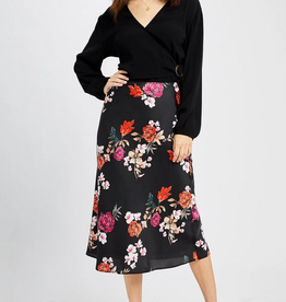 GENTLE FAWN GENTLE FAWN LORELEI SKIRT