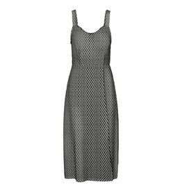 Vero Moda VERO MODA SIMPLY EASY DRESS