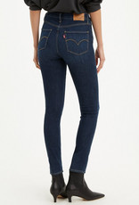LEVI'S LEVI'S 721 SMOOTH IT OUT BLUE