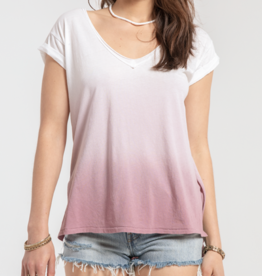 WHITECROW ARI TOP