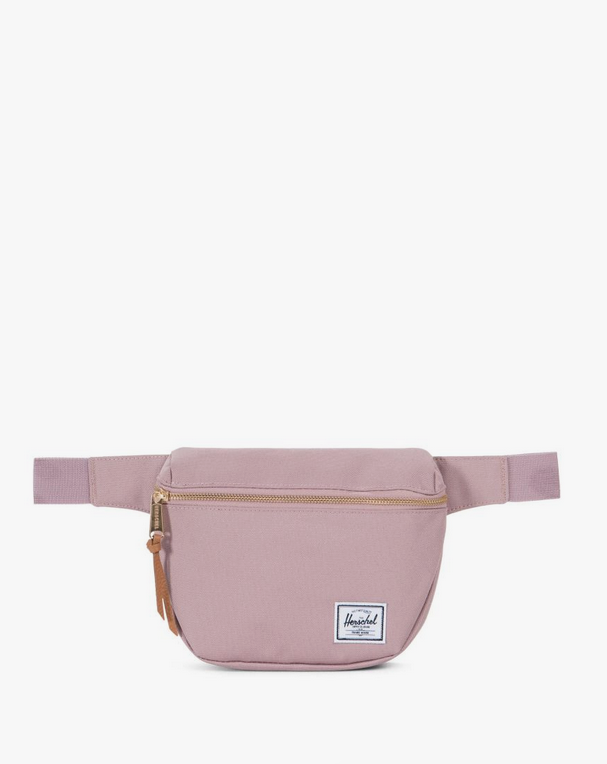 HERSCHEL SUPPLY CO. HERSCHEL FIFTEEN FANNY +more colours