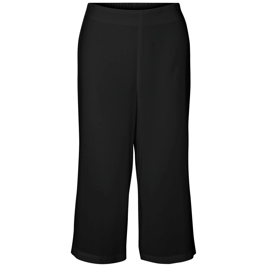 Vero Moda VERO SIMPLY EASY PANT BLACK
