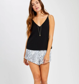GENTLE FAWN GENTLE FAWN OLIVIA TOP