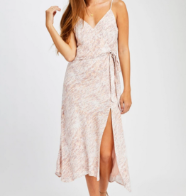 GENTLE FAWN GENTLE FAWN CANCUN DRESS