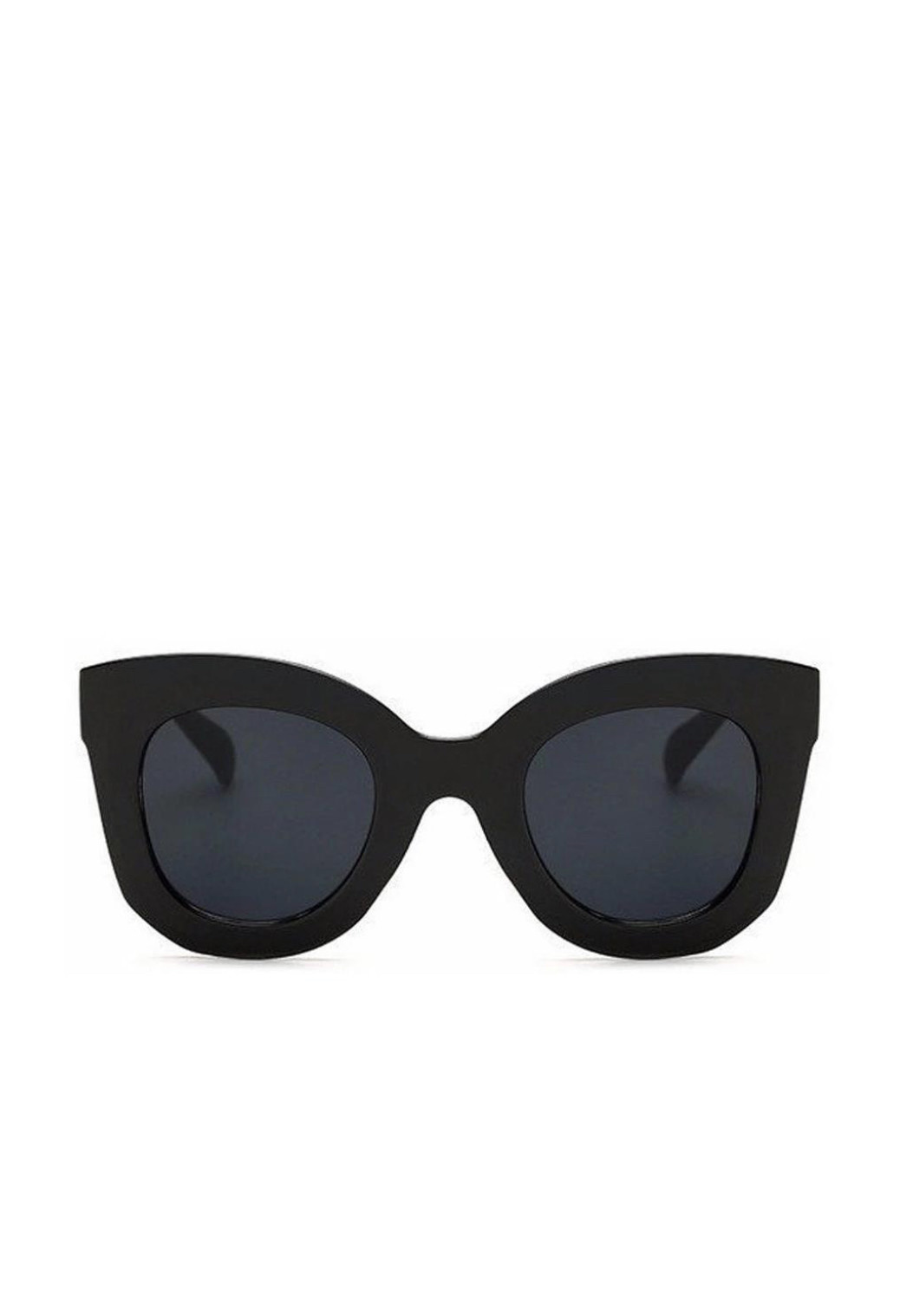 SHADY LADY EYEWEAR SHADY LADY KATE BLACK