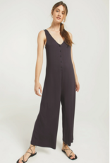 Z SUPPLY Z SUPPLY MOHAVE JUMPSUIT
