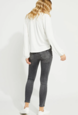 GENTLE FAWN GENTLE FAWN LEAH TOP