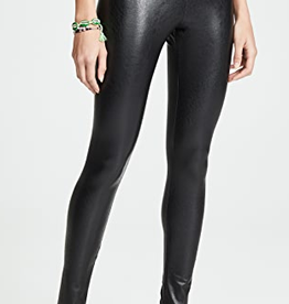 COMMANDO COMMANDO FAUX LEATHER LEGGING