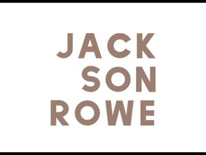 JACKSON ROWE