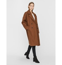 Vero Moda VERO MODA POCKY LONG JACKET