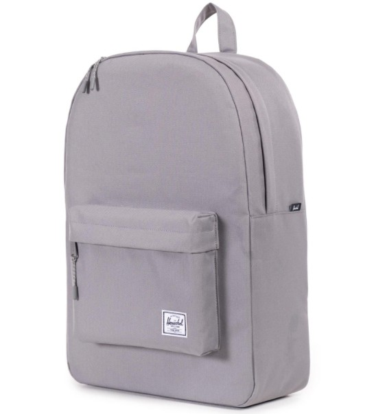 HERSCHEL SUPPLY CO. HERSCHEL BACKPACK CLASSIC
