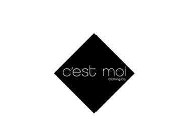 CEST MOI CLOTHING