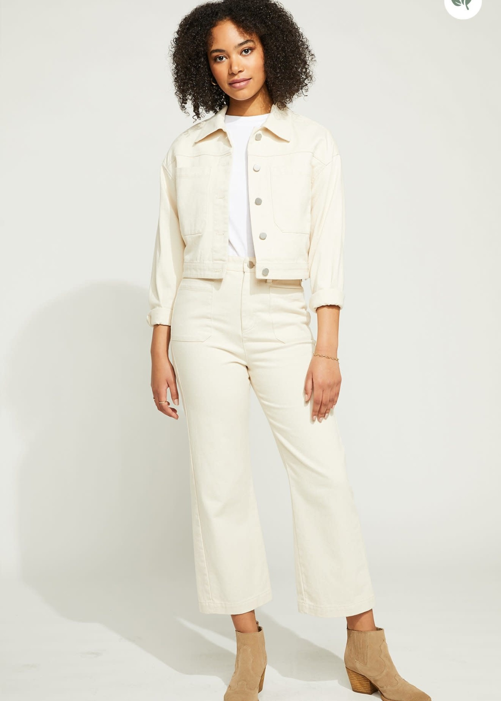 GENTLE FAWN GENTLE FAWN BIANCA PANT