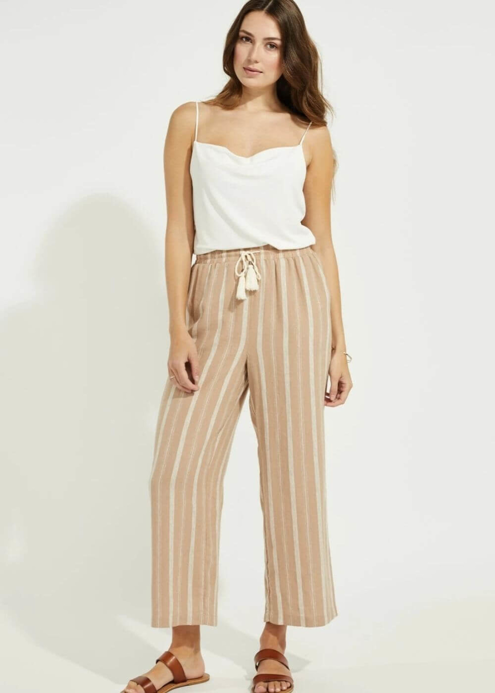 GENTLE FAWN GENTLE FAWN TATE PANT