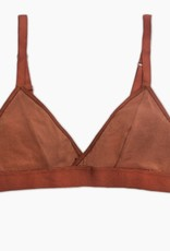 RICHER POORER RICHER JERSEY BRA