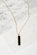 COUTUKITSCH ELIA NECKLACE