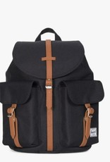 HERSCHEL SUPPLY CO. HERSCHEL DAWSON XS