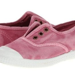 JUNIOR GIRLS CIENTA SHOES