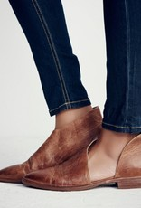 FREE PEOPLE FLAT ROYALE