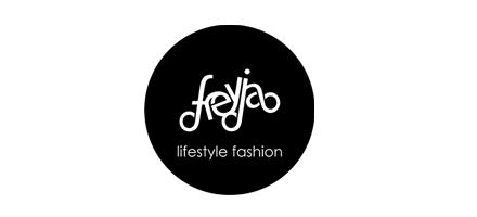 Freyja Lifestyle Fashion