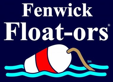 Fenwick Float-ors