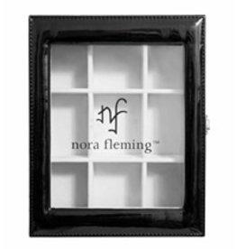 Nora Fleming M4 9 Piece Keepsake(6) by Nora Fleming