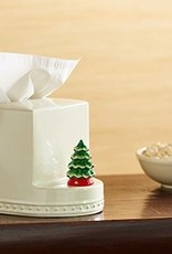 Nora Fleming B6 Tissue Box Cover(4) by Nora Fleming