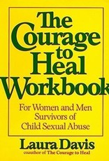 The Courage to Heal Wkbk