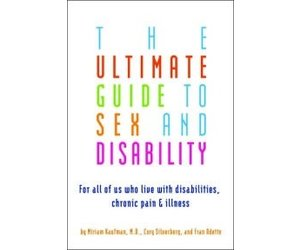 The ultimate gift guide for disability your personal guide to.