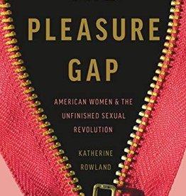 Ingram The Pleasure Gap
