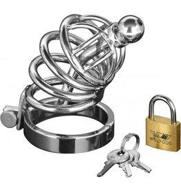 Entrenue Asylum- 6 Ring