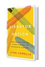Ingram Vibrator Nation