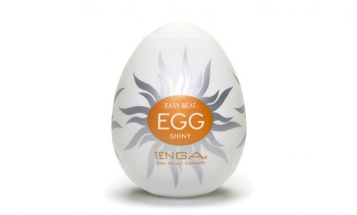 Tenga Tenga Eggs