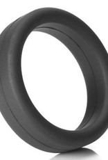 Tantus Super Soft C-Ring