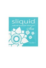 Sliquid Sliquid Pillows