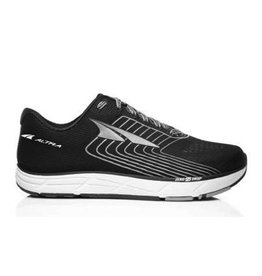 Altra Altra Womens Intuition 4.5