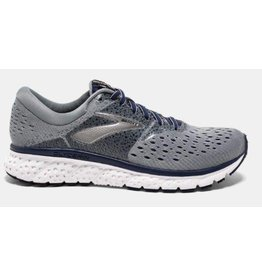 Brooks Brooks Mens Glycerin 16