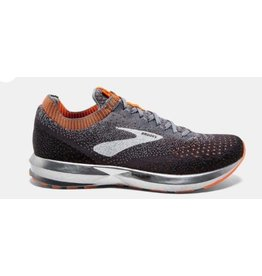 Brooks Brooks Mens Levitate 2