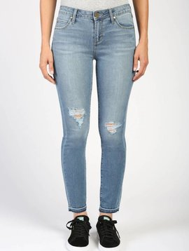 Articles of Society Martinique Jeans-