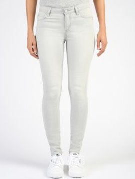 Articles of Society Sarah Ankle Skinny Jeans -