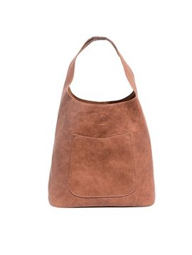 Molly Slouchy Hobo Handbag -