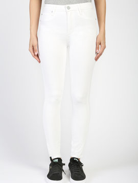 Articles of Society Heather High Rise Jeans -