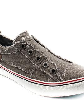 Blowfish Malibu Play Slip On Sneaker-